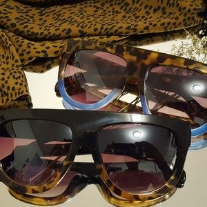 Accessories - HOTT SUMMER SHADES